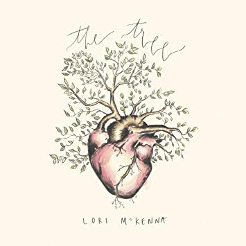 Lori McKenna - The Tree.jpg