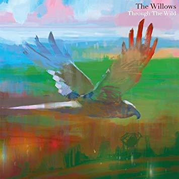 Through The Wild - The Willows