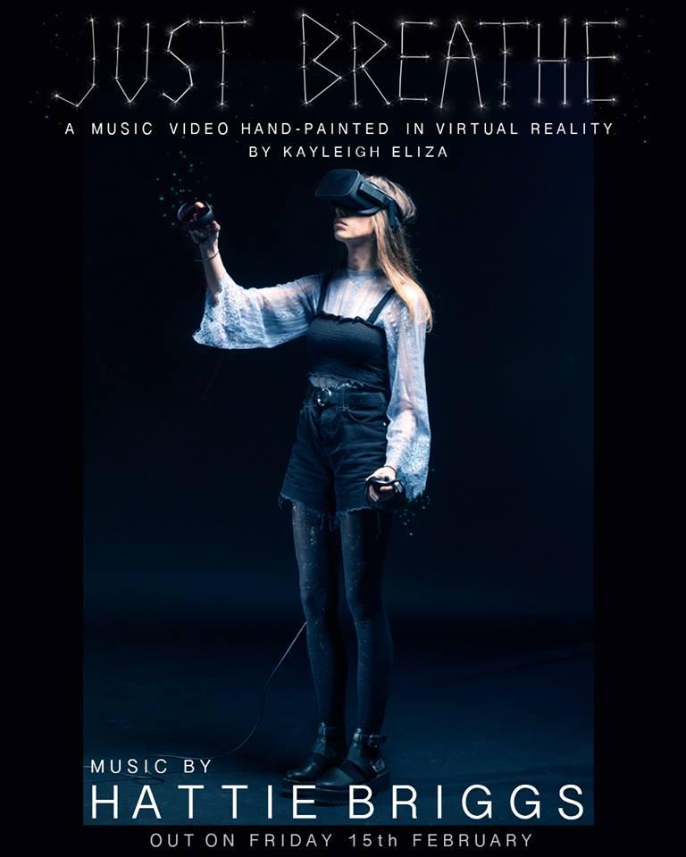 Hattie Briggs - Just Breathe VR.jpg