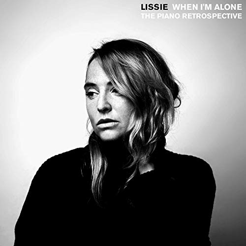 Lissie - When Im Alone - TPR.jpg