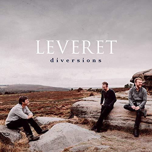Leveret - Diversions.jpg