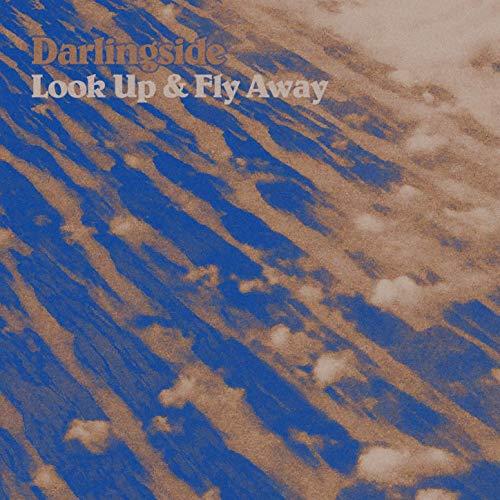 Darlingside - Look Up & Fly Away EP