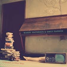 Marry Waterson and Emily Barker - AWTOW.jpg