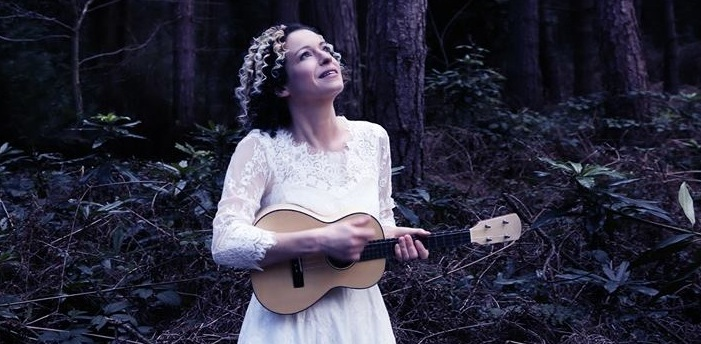 Kate Rusby Jenny Laurel Canyon Music
