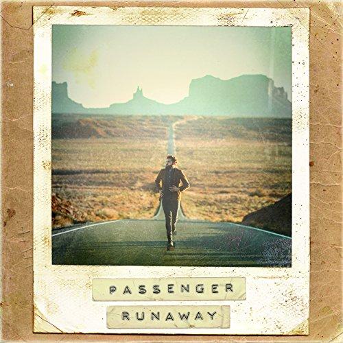 Passenger - Runaway