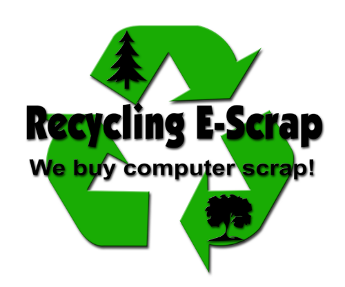 Recycling E-Scrap-logo (5).png