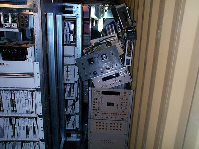 scrapjpgs0112.jpg