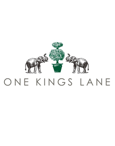 One Kings Lane Inspired Designer
