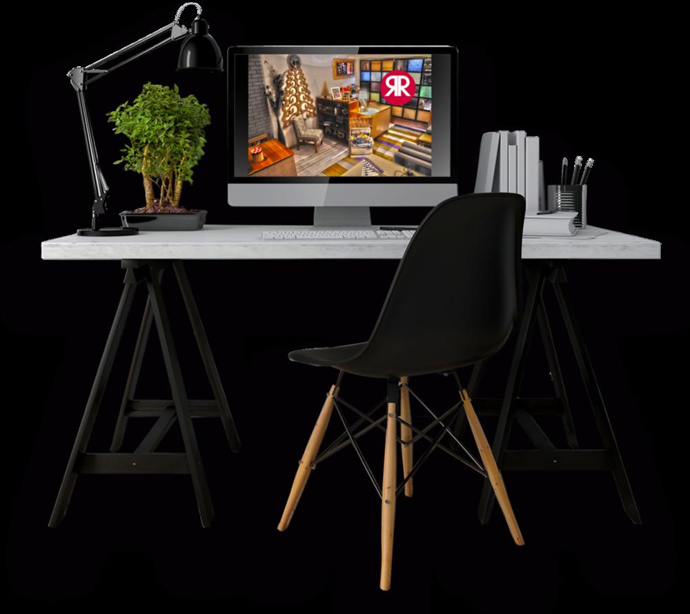 escritorio y mac.png