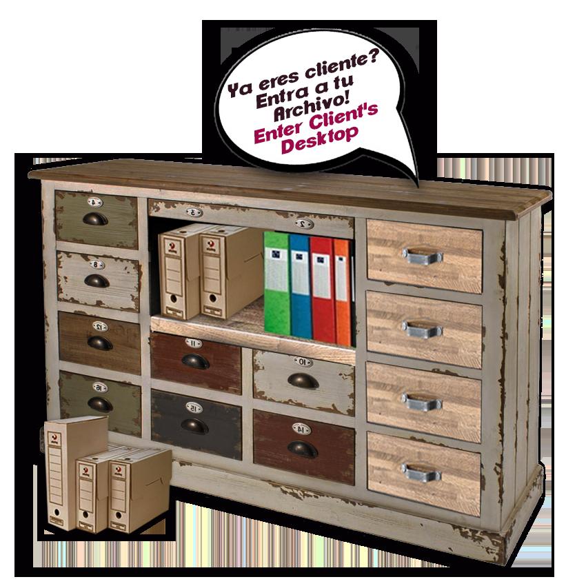 archivador_clientes.png