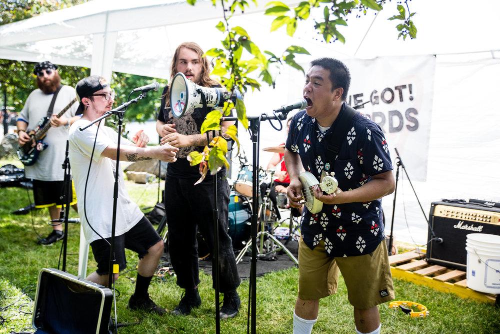 JeanetteDMoses-PunkIsland2017-2.jpg
