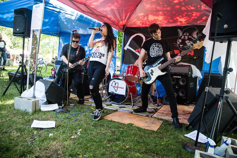 JeanetteDMoses-PunkIsland2017-12.jpg