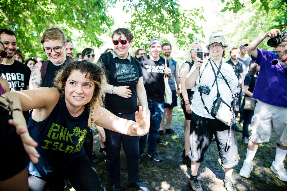 JeanetteDMoses-PunkIsland2017-20.jpg