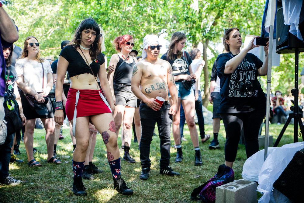 JeanetteDMoses-PunkIsland2017-21.jpg