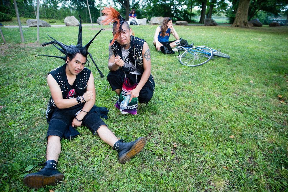 JeanetteDMoses-PunkIsland2017-36.jpg