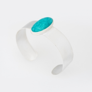 Amazonite bracelet.jpg