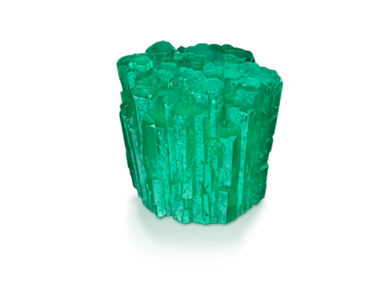emerald rough.png