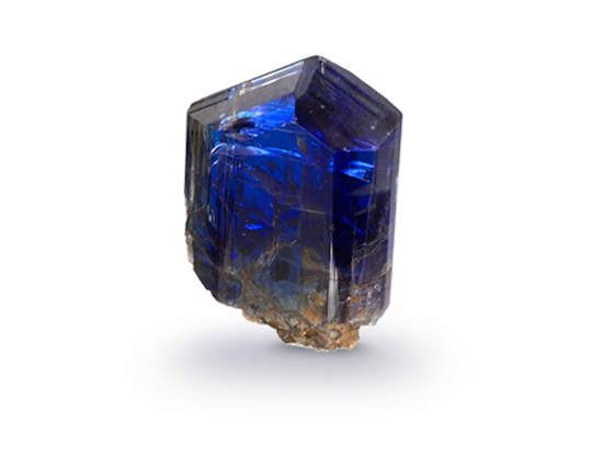 tanzanite rough.png