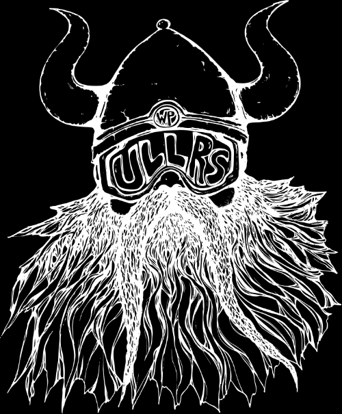 Ullrs Tavern-BAR/LIVE MUSIC/FOOD/GAMES