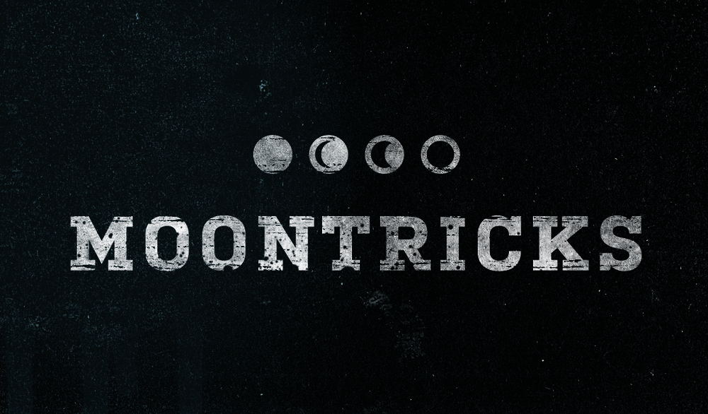 moontricks-LOGO.jpg