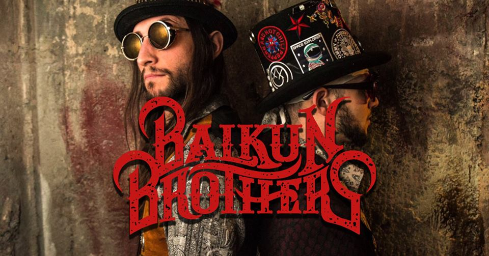 balkun brothers.jpg