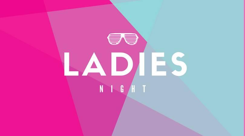 ladiesnight.jpg