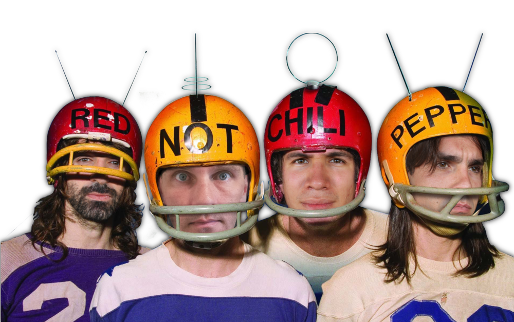 just-helmets_EC1june18-1.png