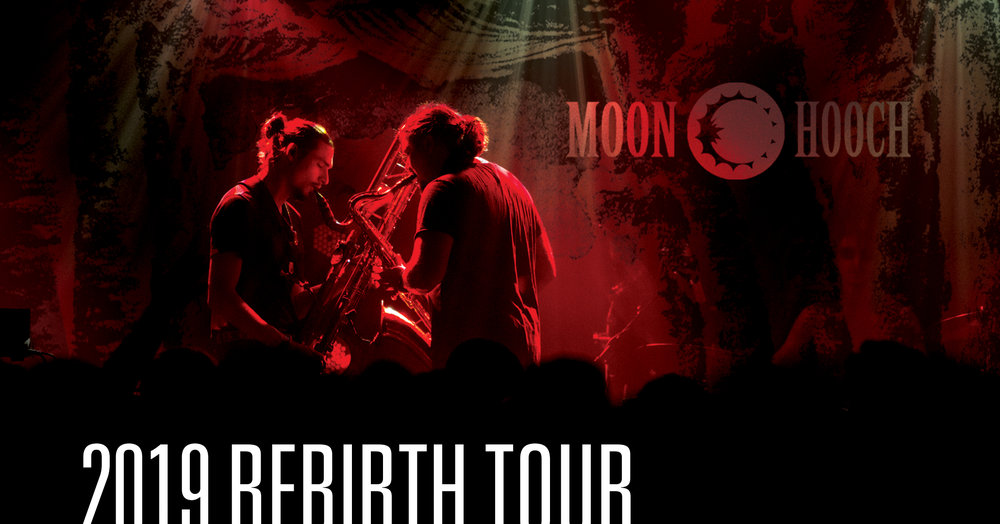 moonhooch_rebirth2019_tour_FB_eventcover_2060x1080.jpg