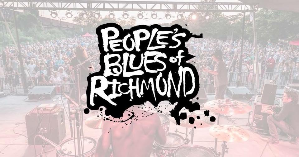 peoples blues of richmond.jpg