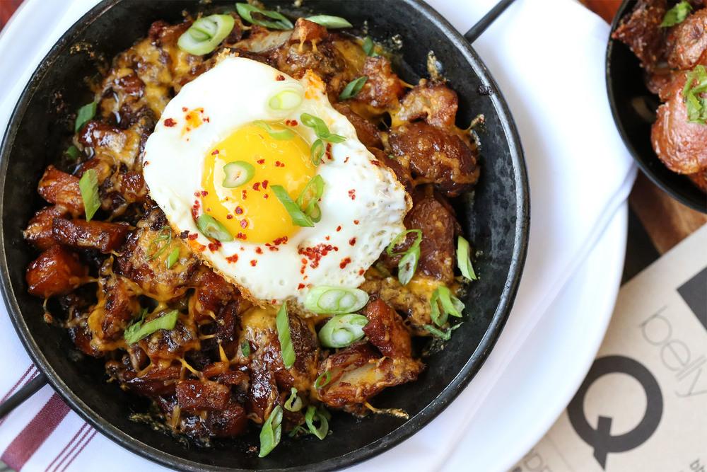 Photo: Chicago Food Mag