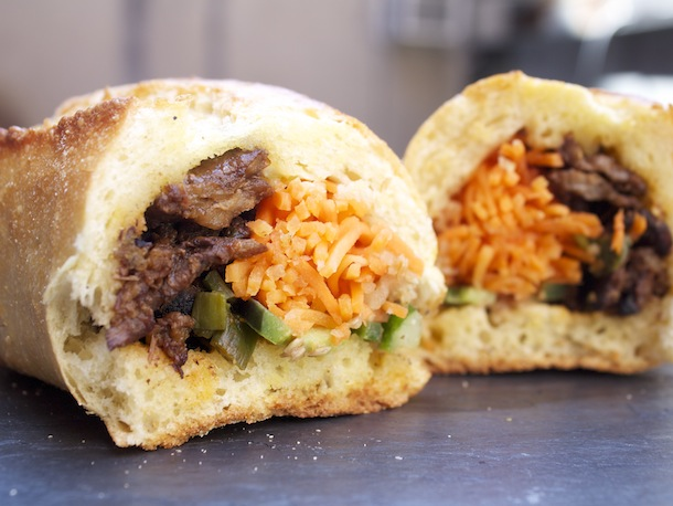 20130423-xe-may-grilled-pork-banh-mi.jpg