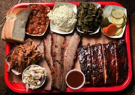 DEFINITIVE NYC BBQ GUIDE