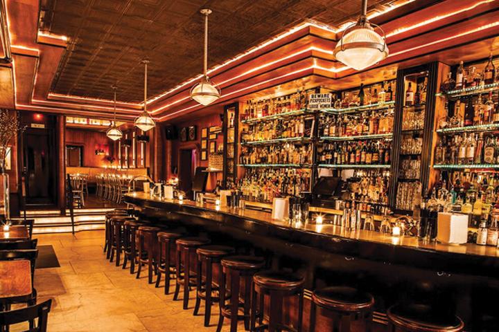 photo:  Liquor.com