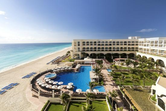 casamagna-marriott-cancun.jpg