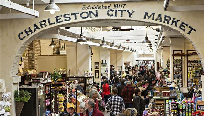 charleston-city-market-at-south-carolina.jpg