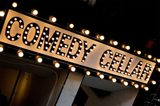 new-york-city-comedy-cellar-club.jpg