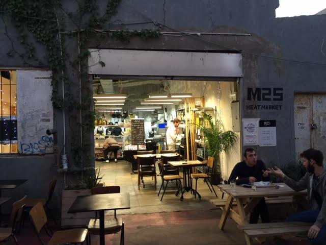 M25-Outside.jpg