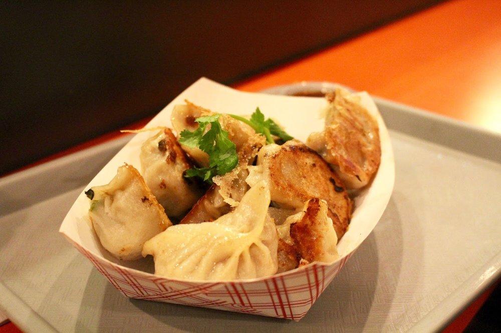 The-Dumpling-Man-StMarks-NewYork-5.jpg