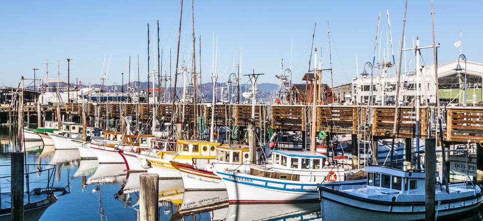 0667553001452733875-herohotelsinfishermanswharf.jpg