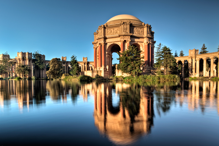 Palace_of_Fine_Arts_SF_CA-CC-Attribution-Kevin-Cole-v2.jpg
