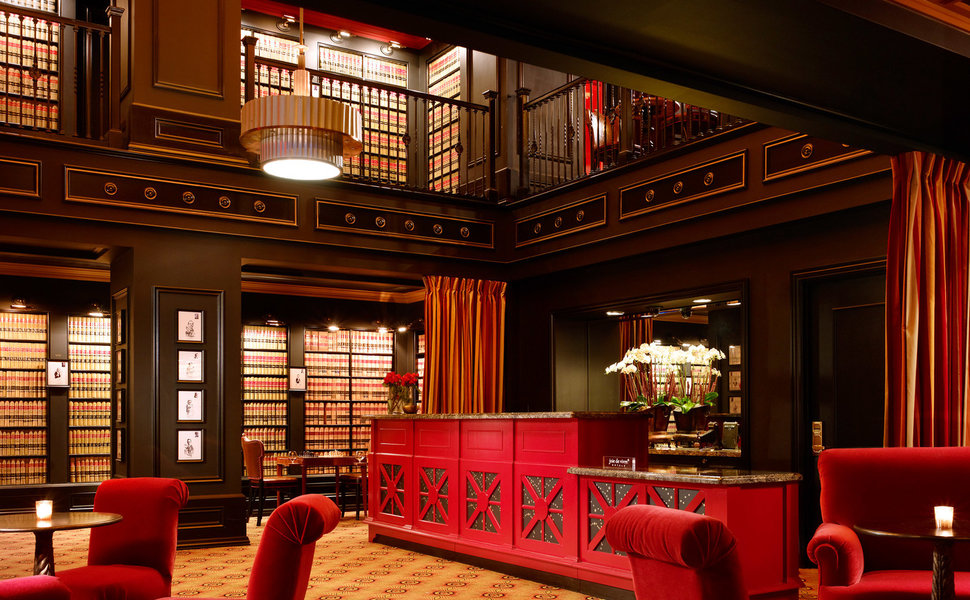 bar-hip-historic-lobby.jpg