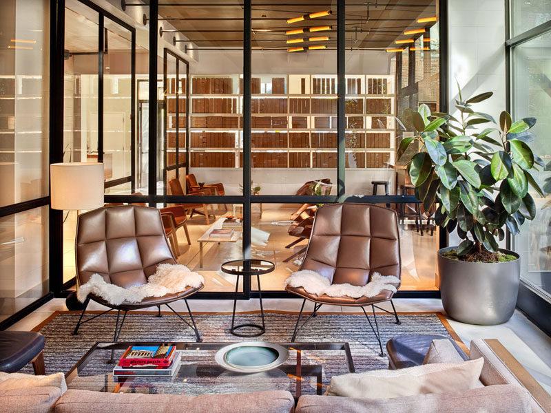hotel-design-231216-1158-04-800x600.jpg