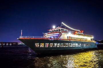 hudson-s-by-world-yacht-new-york-dinner-cruise-in-new-york-city-455873.jpg