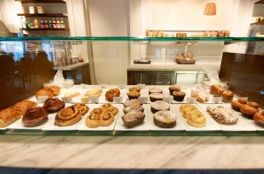 bouchon-bakery.jpg