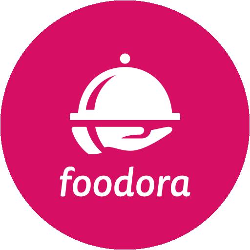 foodora_web.png