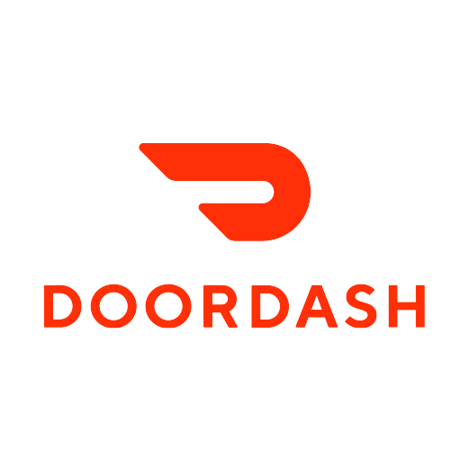 DoorDash-01.png