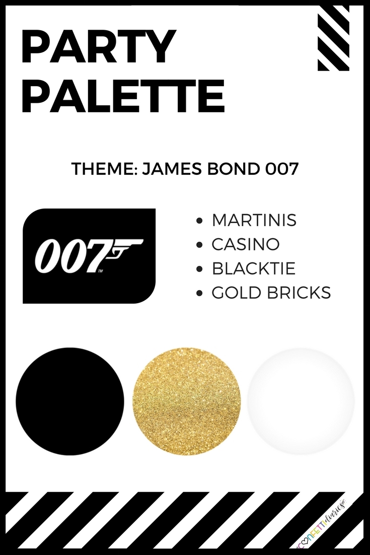 PARTY PALETTE 007.jpg