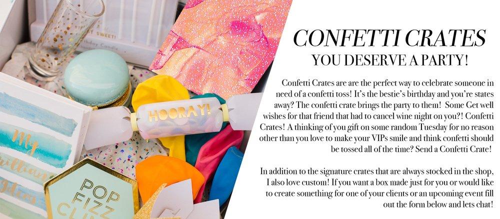 confetti crate layout.jpg