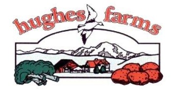 HF Logo JPEG.jpg