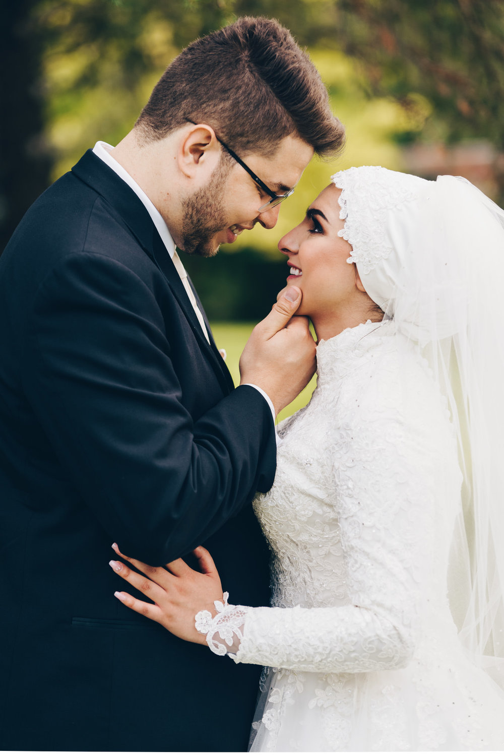 Rawan+Walid (258 of 476).jpg